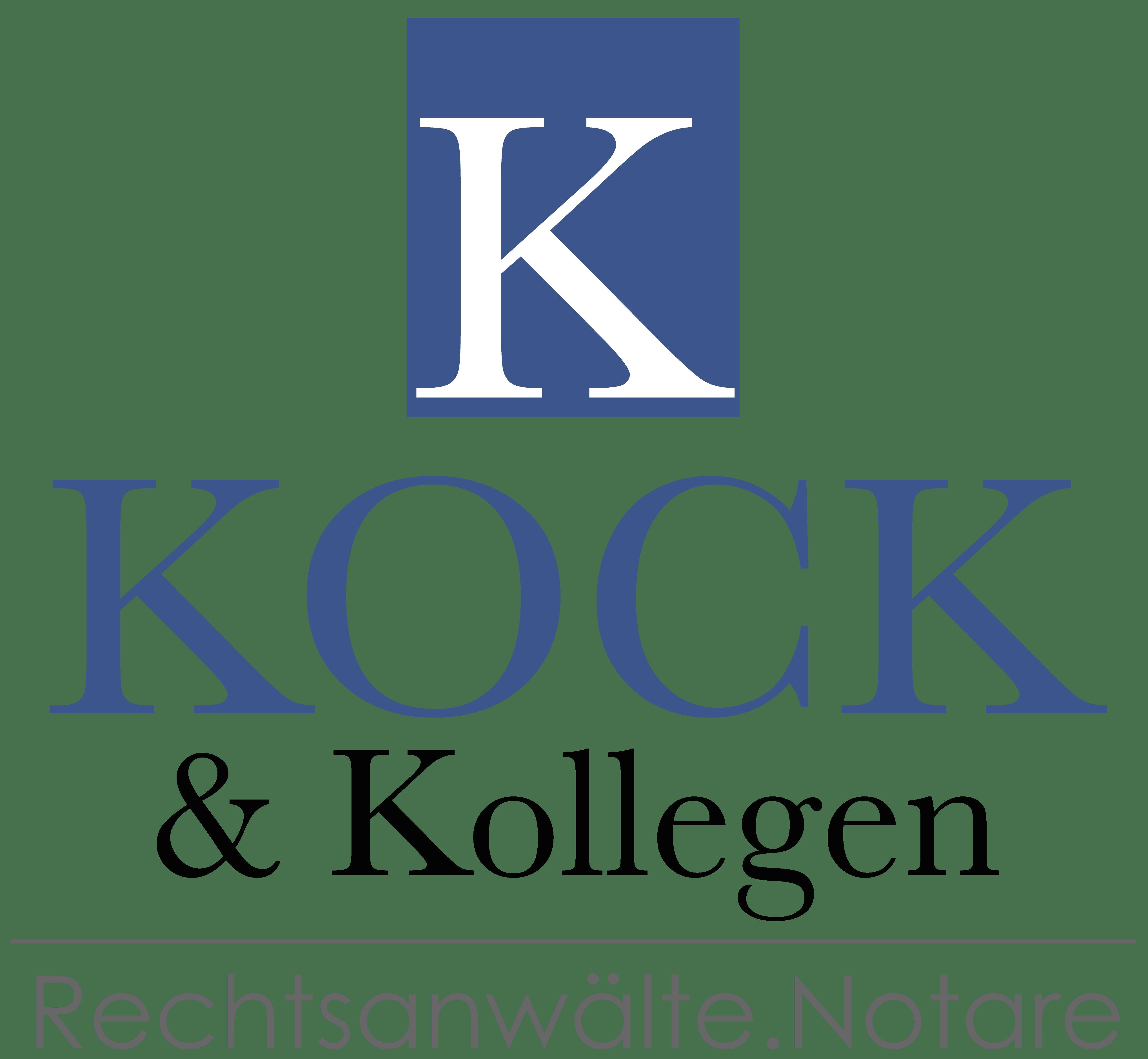 Kanzlei Kock & Kollegen